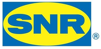 logo_snr_400