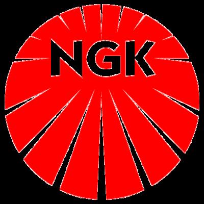 ngk_400