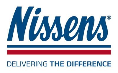 nissens_400