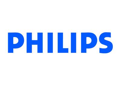 phillips_400