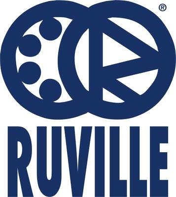 ruville_400